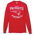 <b>GILDAN</b><br>Dry Blend Cotton Long Sleeve Printed<br><b>Last Name Available</b>