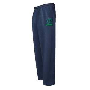 C2 Cotton Sweatpants<br>Printed Thigh