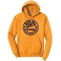 River Dell Strong Hoodie ALL ITEMS INCLUDE SHIPPING