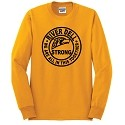 River Dell Strong Long Sleeve ALL ITEMS INCLUDE SHIPPING